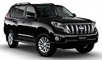 LAND CRUISER PRADO 150 (2013-)