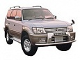 LAND CRUISER PRADO 9X (1996-2001)